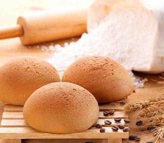 加盟帕帕罗蒂面包,帕帕罗蒂,一块面包,一片浓情