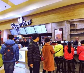 开店没经验怎么办?帕帕罗蒂面包烘焙店教您店铺常见问题及解决方案