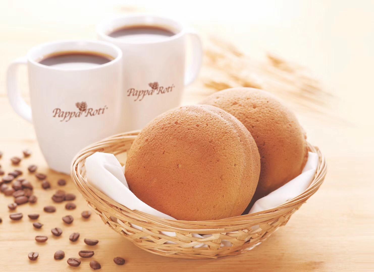 六大技巧让你面包店加盟少走弯路!