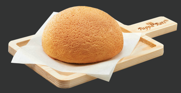 选择一个好的烘焙面包店加盟商有多重要?
