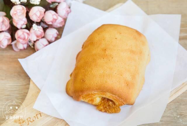 开面包店,加盟帕帕罗蒂面包连锁品牌才是正确的选择!