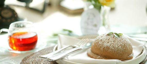 选择帕帕罗蒂烘焙面包蛋糕的创业优势你知道吗?