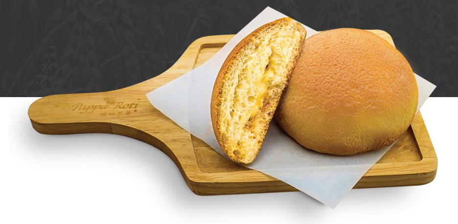 面包加盟品牌那么多,为什么偏偏要选帕帕罗蒂