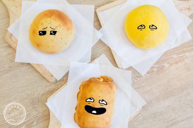 面包营销重心烘培,帕帕罗蒂教您抓住顾客的胃