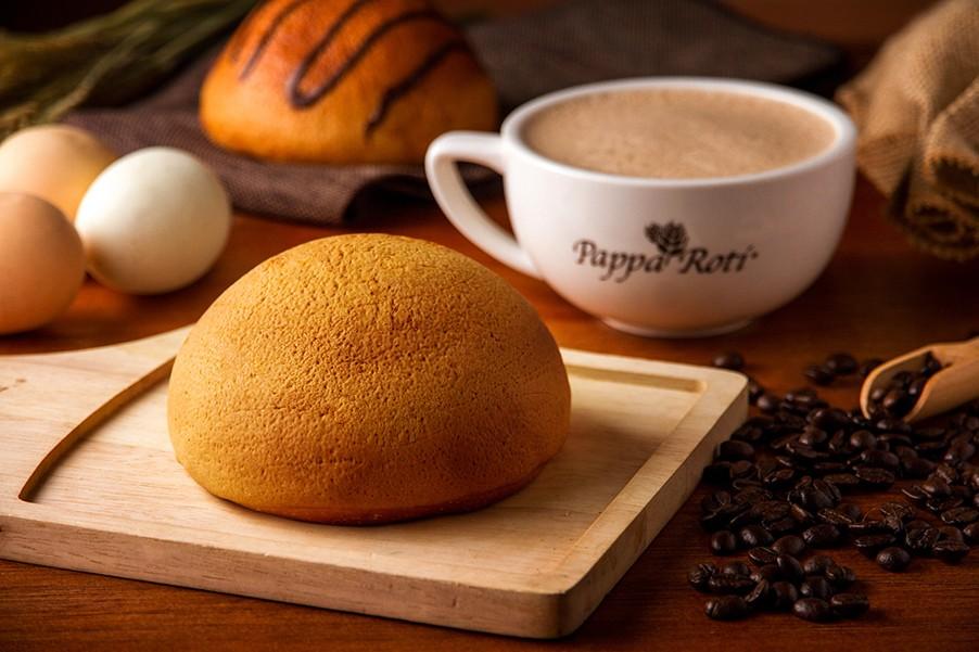 面包加盟店经验分享:开店成功的秘籍
