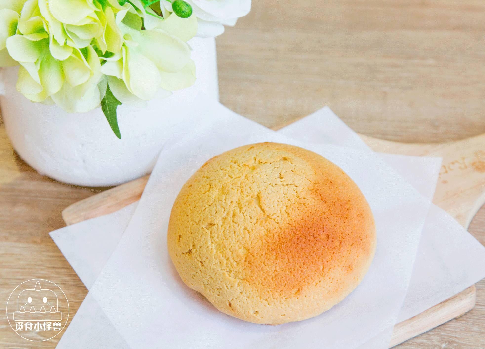 帕帕罗蒂教你面包店加盟经营技巧,快来带走它!