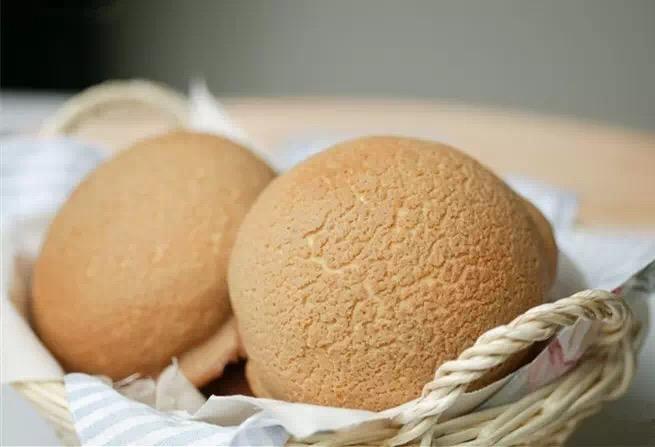 怎么对优质面包加盟品牌进行选择?