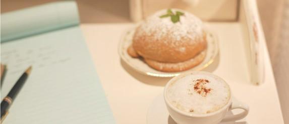 长沙面包店知名品牌,面包店加盟就选帕帕罗蒂!