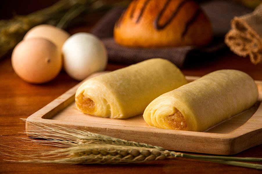 相比其它面包加盟项目帕帕罗蒂有什么优势?