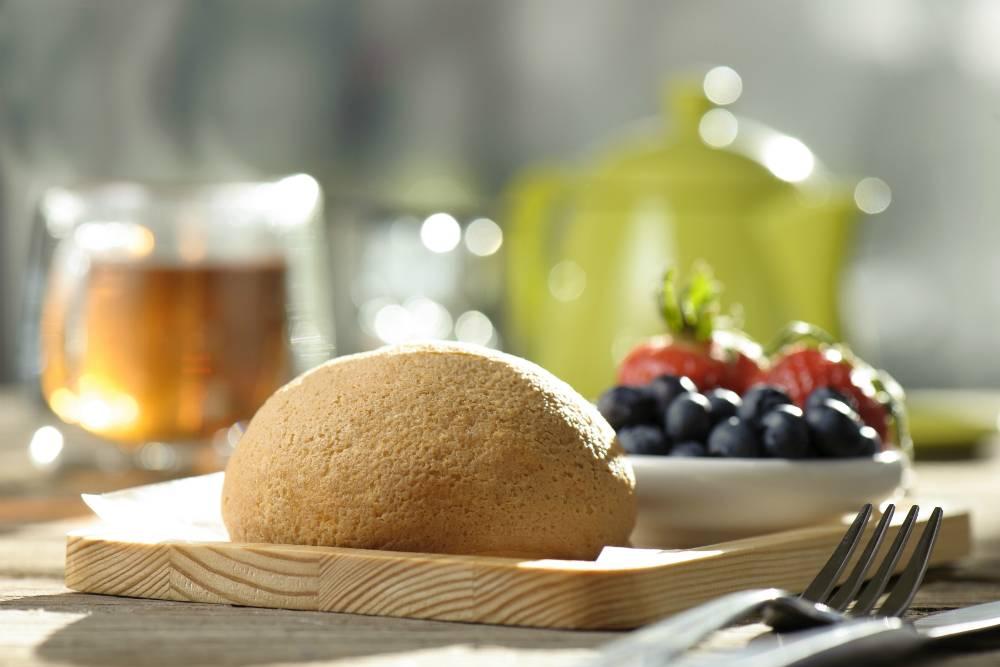 2019年怎样的加盟面包店品牌更值得信赖?