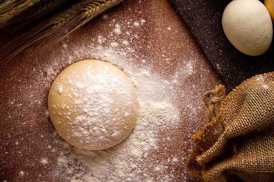 帕帕罗蒂:实力雄厚的面包店为什么更值得加盟?