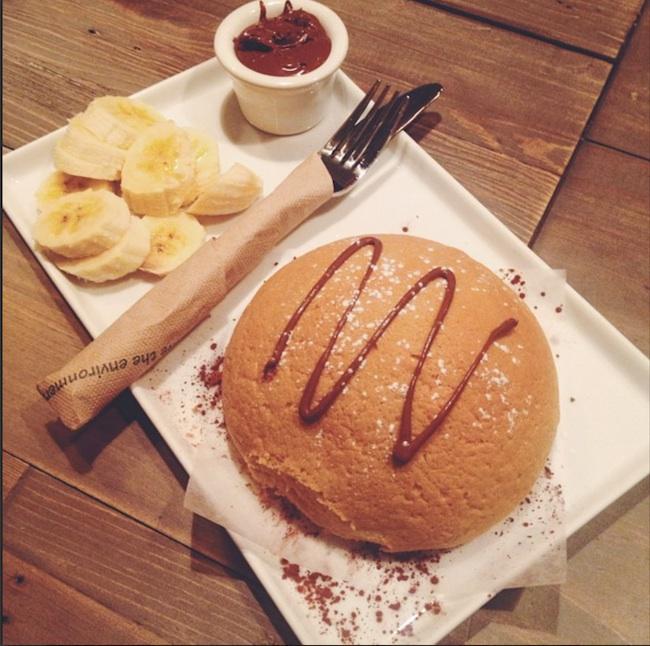 打造特色面包加盟店,帕帕罗蒂面包加盟创业好项目!