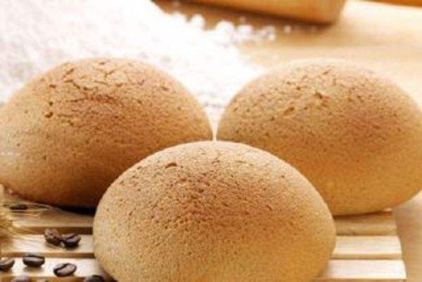 做一家帕帕罗蒂面包加盟店怎么样?