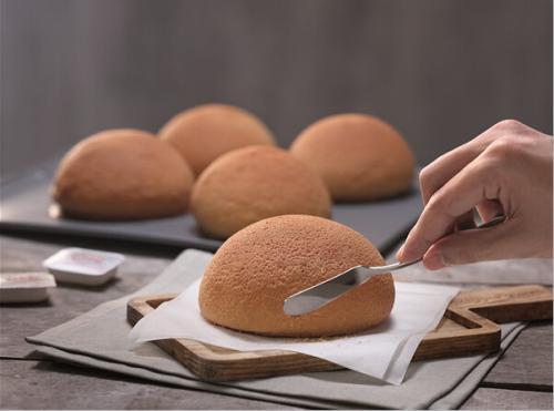 帕帕罗蒂面包加盟店教你如何经营才能被认可