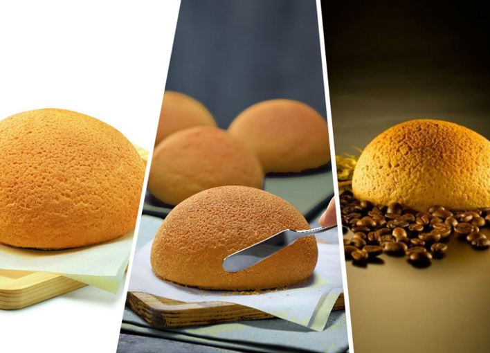 面包加盟就选帕帕罗蒂,加盟店利润再创新高
