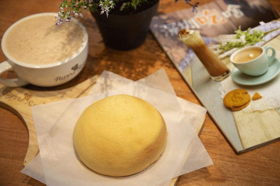 开帕帕罗蒂面包加盟店初期需要了解的几个方面