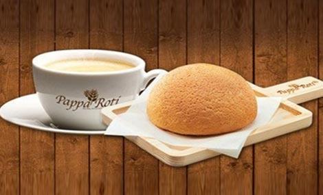 面包店加盟什么品牌好?