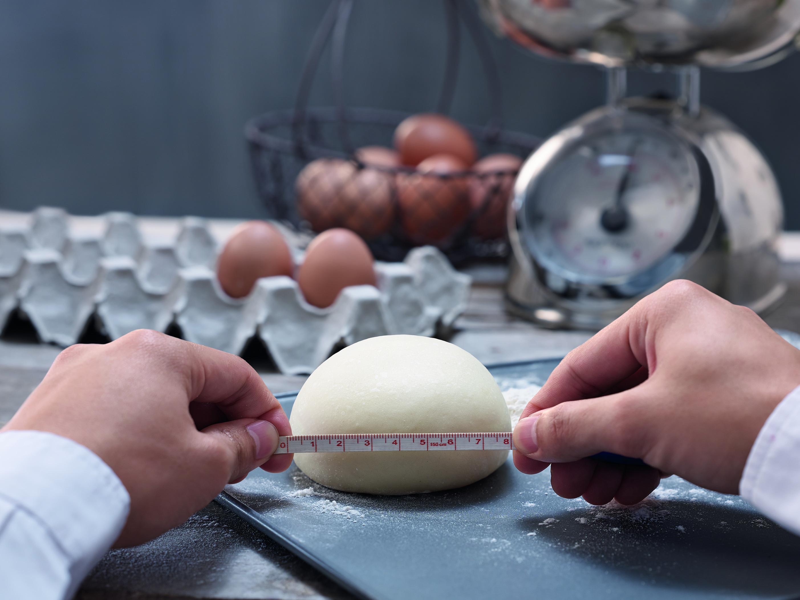 烘焙面包店加盟,烘焙+饮品是不错创意