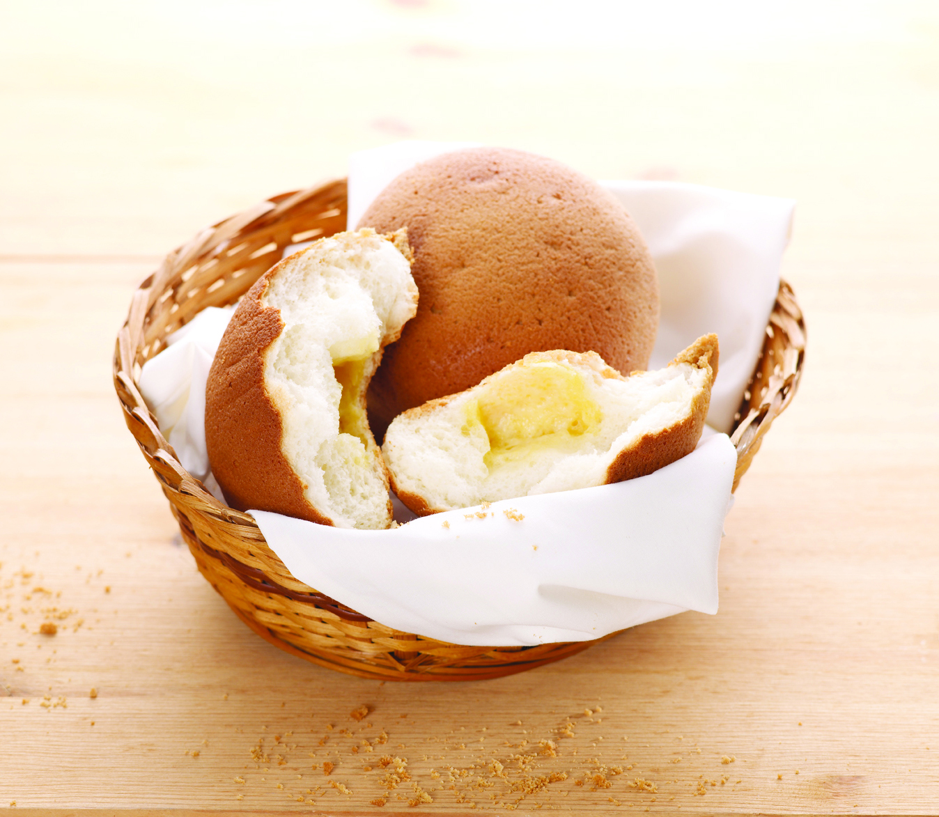 面包加盟店深受大众喜爱,它有怎样的吸引力?