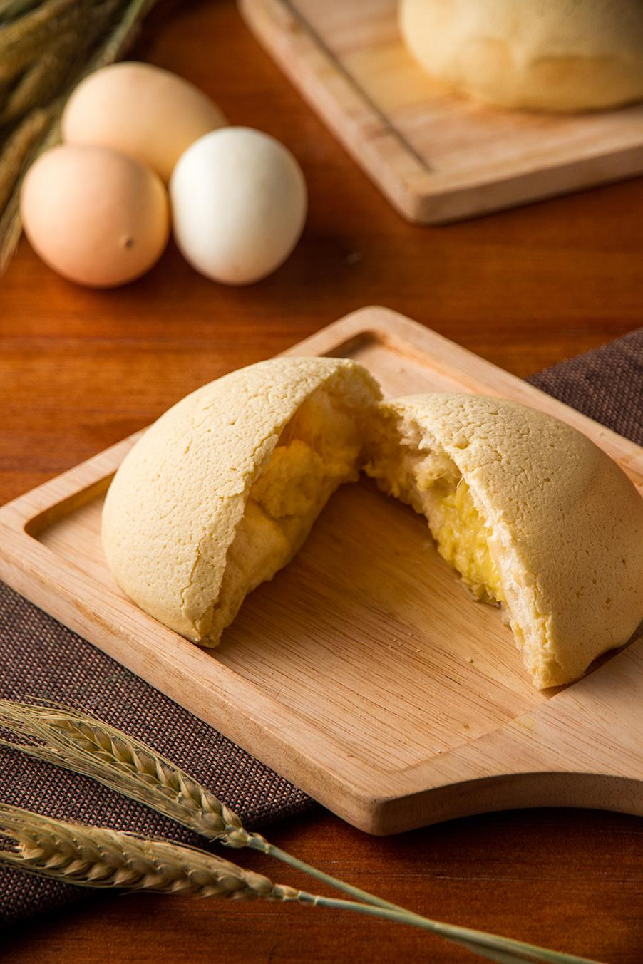 如何让自己的面包加盟店生意更好?帕帕罗蒂有妙招!
