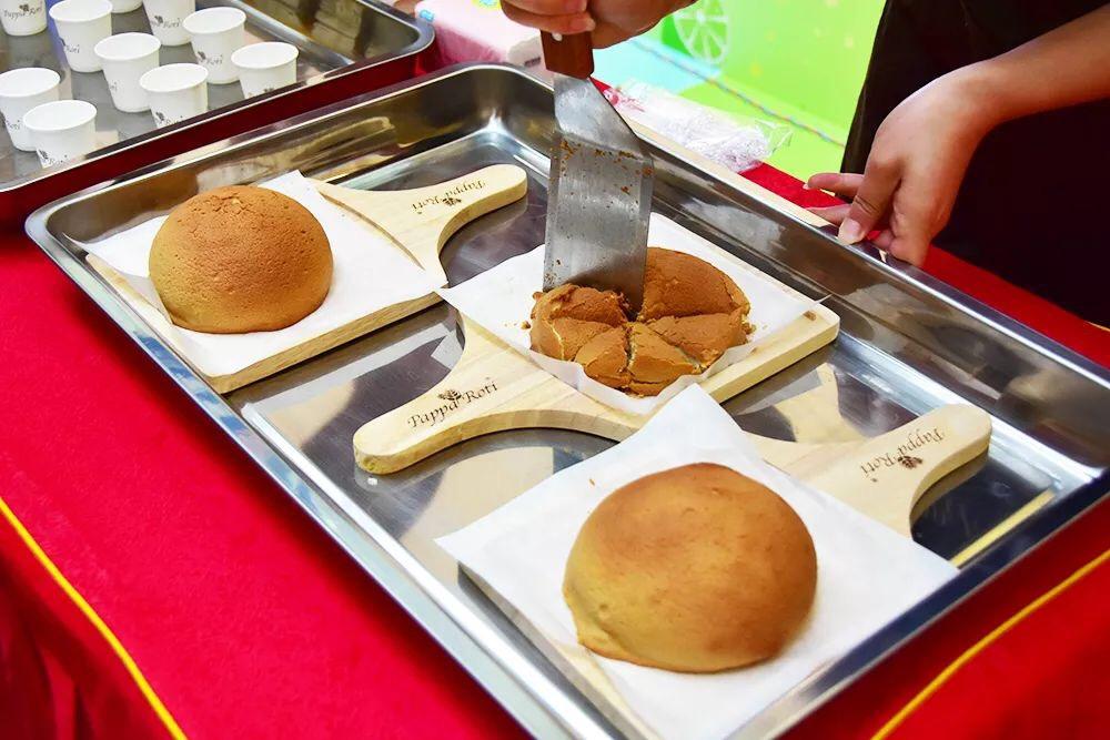 面包加盟连锁店这样做,提升宣传效果!