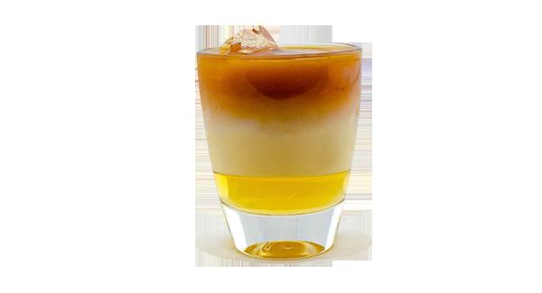 椰香三色茶.png