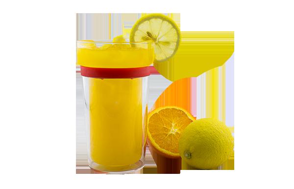冰柠檬橙汁.png